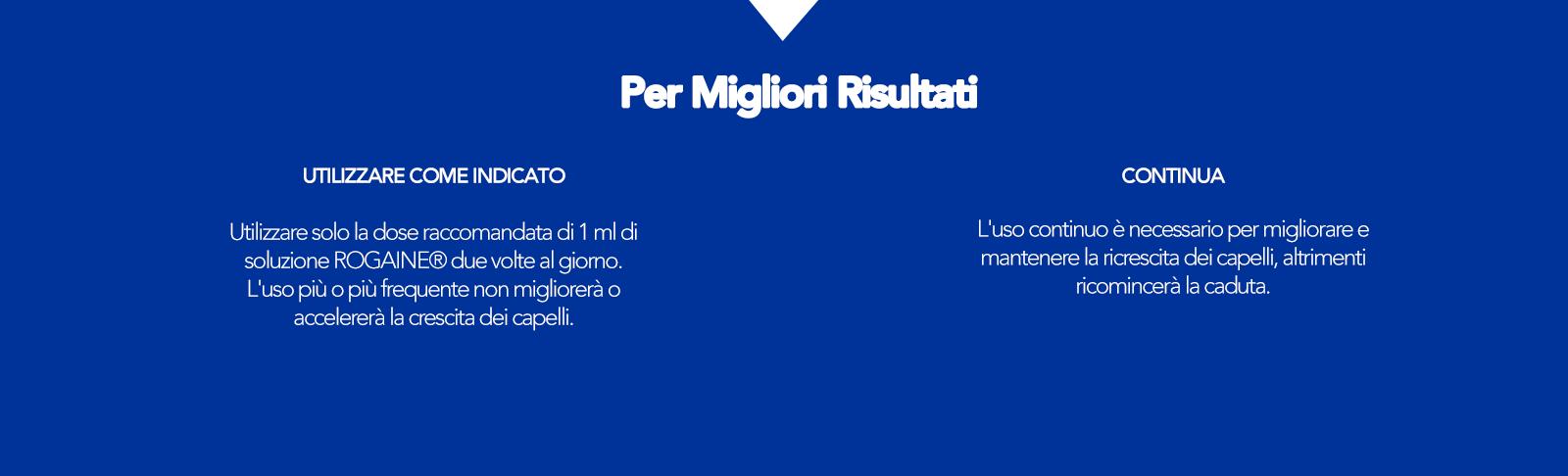 migliroi_risultati